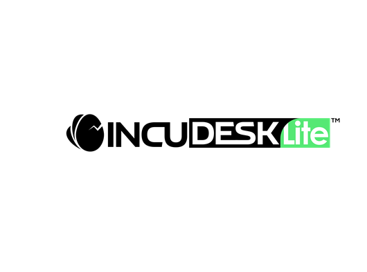 INCUDESK Corporate 1 Bay Street